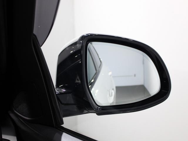 xDrive 35i Mスポーツ アクティブクルーズコントロール 20インチアロイホイール 衝突軽減ブレーキ 車線逸脱 後方検知(25枚目)