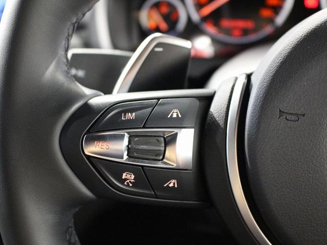 xDrive 35i Mスポーツ アクティブクルーズコントロール 20インチアロイホイール 衝突軽減ブレーキ 車線逸脱 後方検知(26枚目)