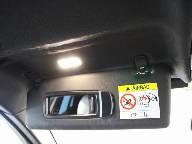 xDrive 35i Mスポーツ アクティブクルーズコントロール 20インチアロイホイール 衝突軽減ブレーキ 車線逸脱 後方検知(31枚目)