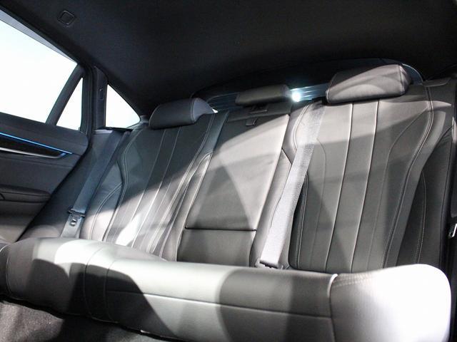 xDrive 35i Mスポーツ アクティブクルーズコントロール 20インチアロイホイール 衝突軽減ブレーキ 車線逸脱 後方検知(55枚目)