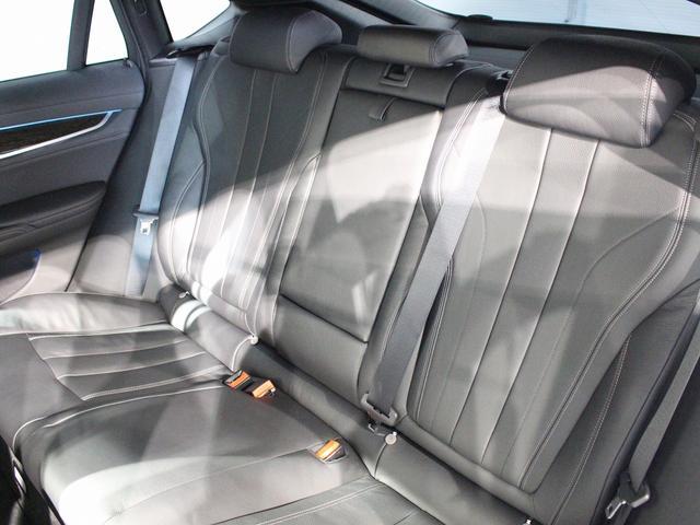 xDrive 35i Mスポーツ アクティブクルーズコントロール 20インチアロイホイール 衝突軽減ブレーキ 車線逸脱 後方検知(57枚目)