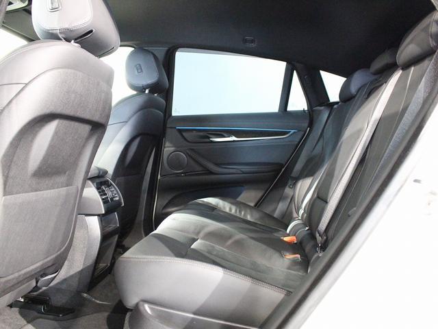 xDrive 35i Mスポーツ アクティブクルーズコントロール 20インチアロイホイール 衝突軽減ブレーキ 車線逸脱 後方検知(58枚目)
