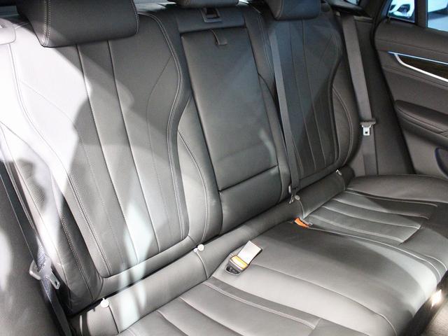 xDrive 35i Mスポーツ アクティブクルーズコントロール 20インチアロイホイール 衝突軽減ブレーキ 車線逸脱 後方検知(61枚目)