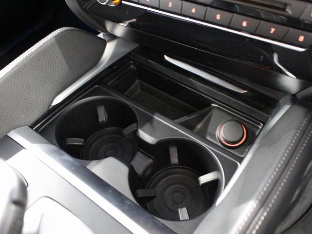 xDrive 35i Mスポーツ アクティブクルーズコントロール 20インチアロイホイール 衝突軽減ブレーキ 車線逸脱 後方検知(64枚目)