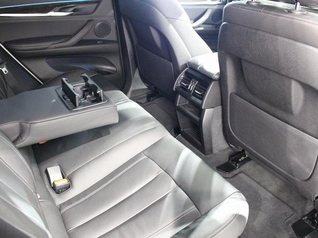 xDrive 35i Mスポーツ アクティブクルーズコントロール 20インチアロイホイール 衝突軽減ブレーキ 車線逸脱 後方検知(65枚目)