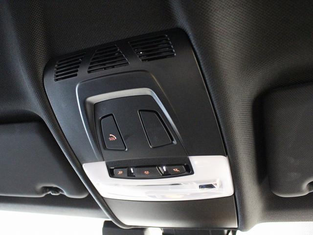 xDrive 35i Mスポーツ アクティブクルーズコントロール 20インチアロイホイール 衝突軽減ブレーキ 車線逸脱 後方検知(66枚目)