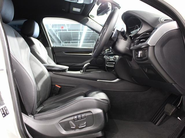 xDrive 35i Mスポーツ アクティブクルーズコントロール 20インチアロイホイール 衝突軽減ブレーキ 車線逸脱 後方検知(67枚目)