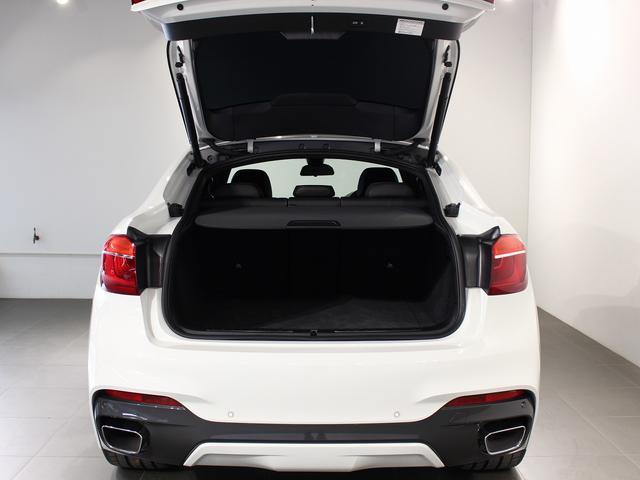xDrive 35i Mスポーツ アクティブクルーズコントロール 20インチアロイホイール 衝突軽減ブレーキ 車線逸脱 後方検知(72枚目)