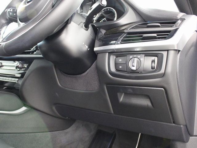 xDrive 35i Mスポーツ アクティブクルーズコントロール 20インチアロイホイール 衝突軽減ブレーキ 車線逸脱 後方検知(80枚目)