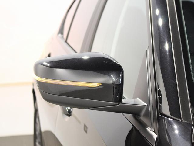 320d xDrive プラスパッケージ 17インチアロイホイール アクティブクルーズコントロール 衝突軽減ブレーキ 車線逸脱 後方検知(20枚目)
