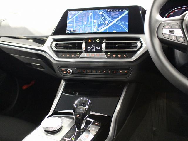 320d xDrive プラスパッケージ 17インチアロイホイール アクティブクルーズコントロール 衝突軽減ブレーキ 車線逸脱 後方検知(29枚目)