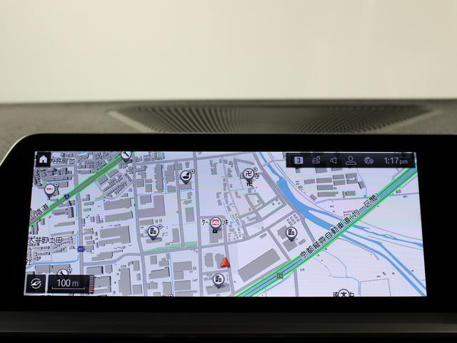 320d xDrive プラスパッケージ 17インチアロイホイール アクティブクルーズコントロール 衝突軽減ブレーキ 車線逸脱 後方検知(31枚目)