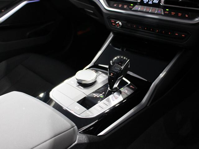 320d xDrive プラスパッケージ 17インチアロイホイール アクティブクルーズコントロール 衝突軽減ブレーキ 車線逸脱 後方検知(34枚目)
