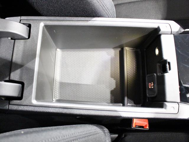 320d xDrive プラスパッケージ 17インチアロイホイール アクティブクルーズコントロール 衝突軽減ブレーキ 車線逸脱 後方検知(38枚目)