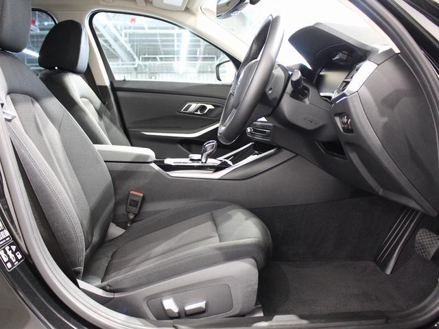 320d xDrive プラスパッケージ 17インチアロイホイール アクティブクルーズコントロール 衝突軽減ブレーキ 車線逸脱 後方検知(49枚目)