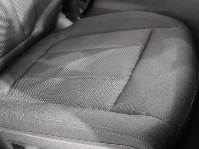 320d xDrive プラスパッケージ 17インチアロイホイール アクティブクルーズコントロール 衝突軽減ブレーキ 車線逸脱 後方検知(50枚目)