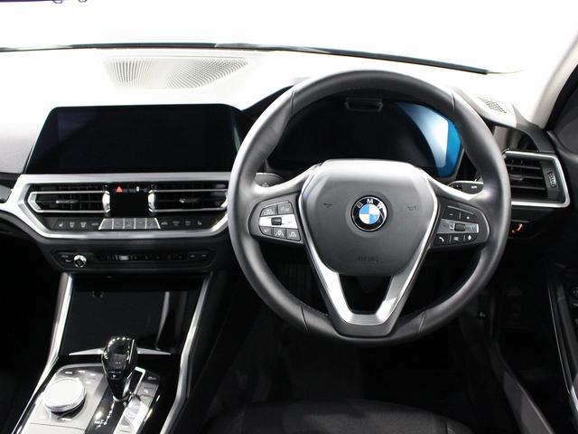 320d xDrive プラスパッケージ 17インチアロイホイール アクティブクルーズコントロール 衝突軽減ブレーキ 車線逸脱 後方検知(56枚目)