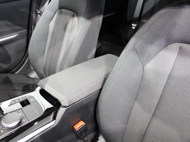320d xDrive プラスパッケージ 17インチアロイホイール アクティブクルーズコントロール 衝突軽減ブレーキ 車線逸脱 後方検知(61枚目)