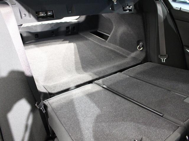 320d xDrive プラスパッケージ 17インチアロイホイール アクティブクルーズコントロール 衝突軽減ブレーキ 車線逸脱 後方検知(70枚目)