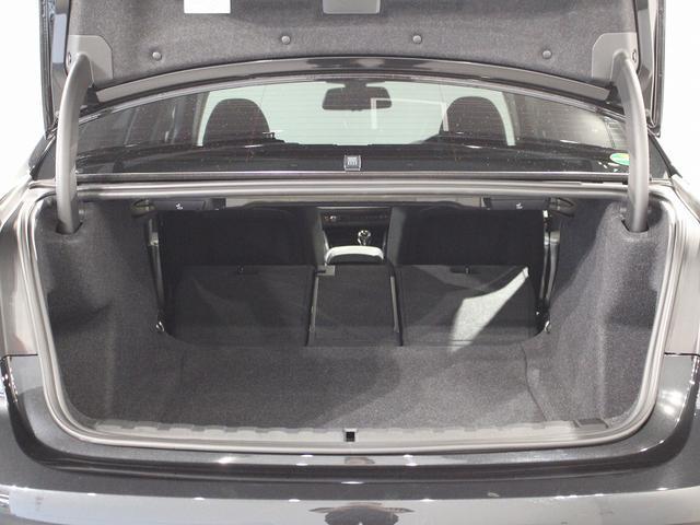 320d xDrive プラスパッケージ 17インチアロイホイール アクティブクルーズコントロール 衝突軽減ブレーキ 車線逸脱 後方検知(71枚目)