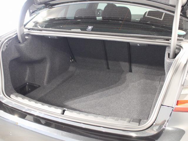 320d xDrive プラスパッケージ 17インチアロイホイール アクティブクルーズコントロール 衝突軽減ブレーキ 車線逸脱 後方検知(73枚目)