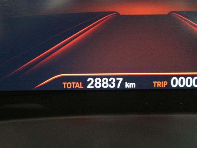 530i エディション ミッション:インポッシブル アクティブクルーズコントロール 19インチアロイホイール レザーシート フロント&リアシートヒーター ハーマンカードン(23枚目)