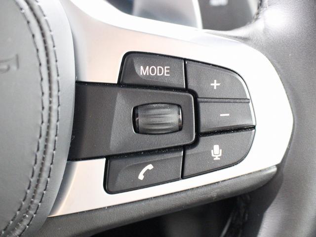 530i エディション ミッション:インポッシブル アクティブクルーズコントロール 19インチアロイホイール レザーシート フロント&リアシートヒーター ハーマンカードン(34枚目)