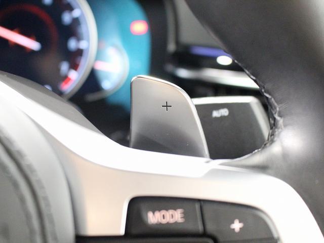 530i エディション ミッション:インポッシブル アクティブクルーズコントロール 19インチアロイホイール レザーシート フロント&リアシートヒーター ハーマンカードン(36枚目)