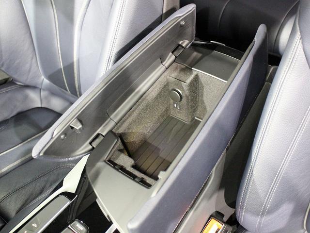 530i エディション ミッション:インポッシブル アクティブクルーズコントロール 19インチアロイホイール レザーシート フロント&リアシートヒーター ハーマンカードン(64枚目)