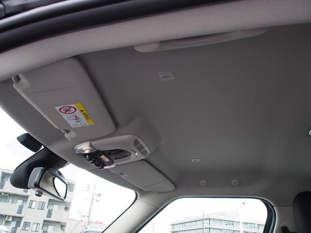 「MINI」「MINI」「SUV・クロカン」「兵庫県」の中古車11