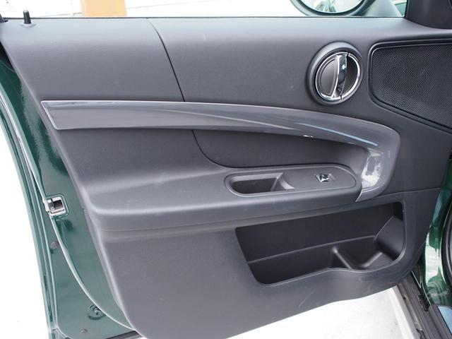 「MINI」「MINI」「SUV・クロカン」「兵庫県」の中古車15