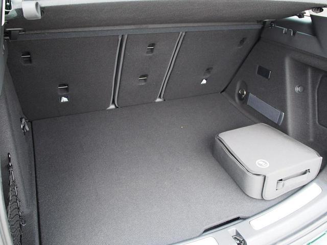 「MINI」「MINI」「SUV・クロカン」「兵庫県」の中古車21