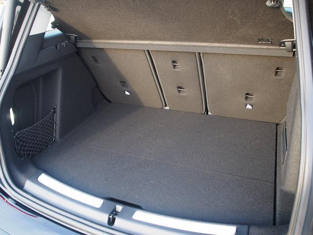 クーパーS クロスオーバー ペッパー18ブラックAW シートヒーターALL4エクステリア アクティブクルーズコントロール 衝突被害軽減ブレーキ ETC2.0 リアカメラ(14枚目)