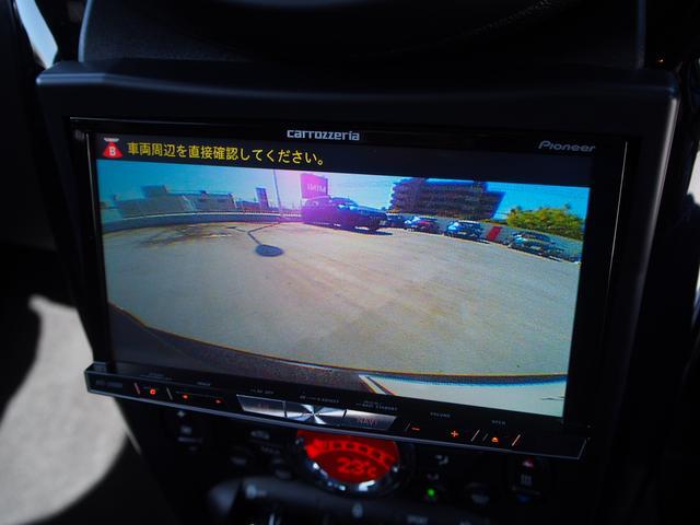 ジョンクーパーワークス クロスオーバー 19インチAW ランフラットタイヤ ナビ リアカメラ ETC クロームラインインテリア ボンネットストライプ(6枚目)