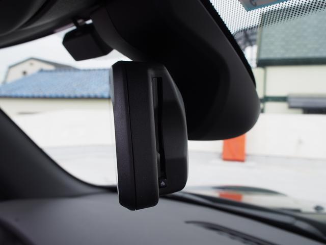 クーパーS コンバーチブル ペッパーパッケージ カメラパッケージ 衝突被害軽減ブレーキ アクティブクルーズコントロール 17インチブラックホイール フロントシートヒーター(11枚目)