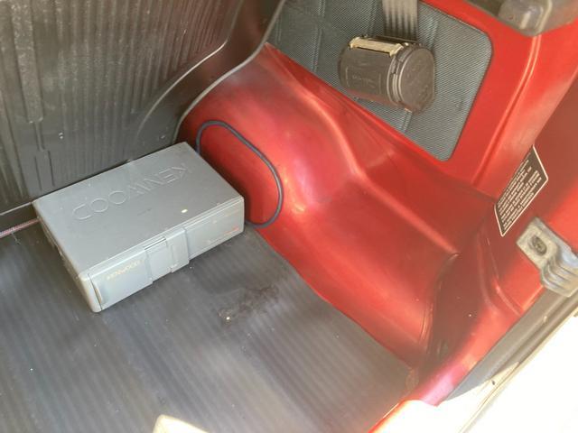 フィアット フィアット パンダ オートマチックセレクタ 左ハン・AT・全塗装・Tベル交換済み