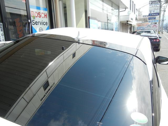 S 4WD ナビ ETC バックカメラ スマートキー CD(7枚目)