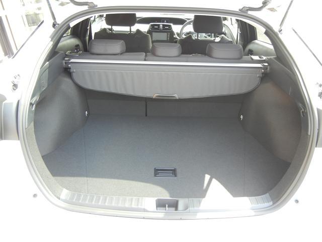 S 4WD ナビ ETC バックカメラ スマートキー CD(13枚目)