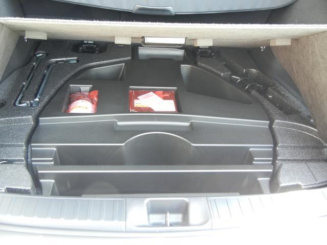 S 4WD ナビ ETC バックカメラ スマートキー CD(14枚目)