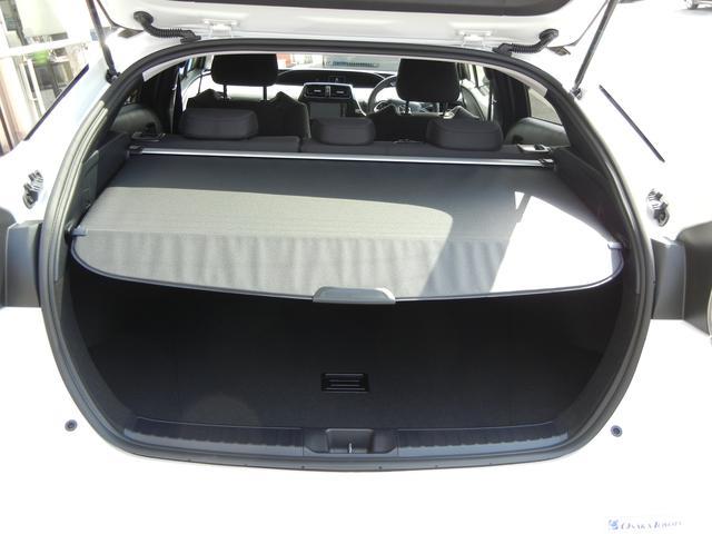 S 4WD ナビ ETC バックカメラ スマートキー CD(15枚目)