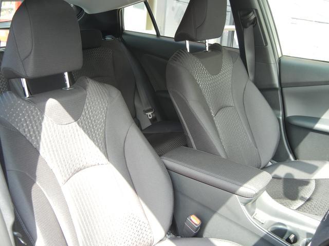 S 4WD ナビ ETC バックカメラ スマートキー CD(18枚目)