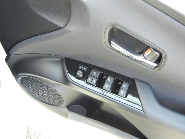 S 4WD ナビ ETC バックカメラ スマートキー CD(19枚目)