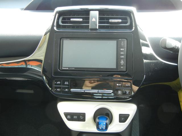 S 4WD ナビ ETC バックカメラ スマートキー CD(20枚目)