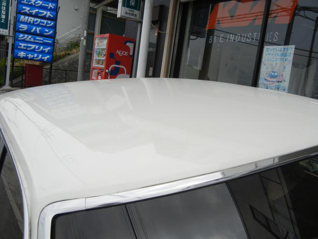 トヨタ センチュリー Lタイプ 6人乗り コラム ベンチシート アルミホイール