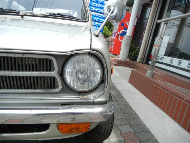 ライフワゴン オートマチック車(40枚目)