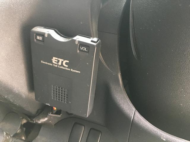 スーパーGL ナビ ETC バックカメラ CD(29枚目)