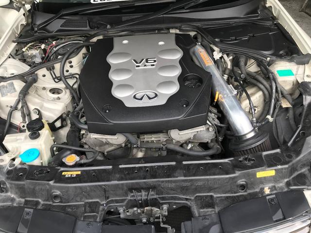 350GT プレミアム ユニバーサルエアー エアサス公認(16枚目)