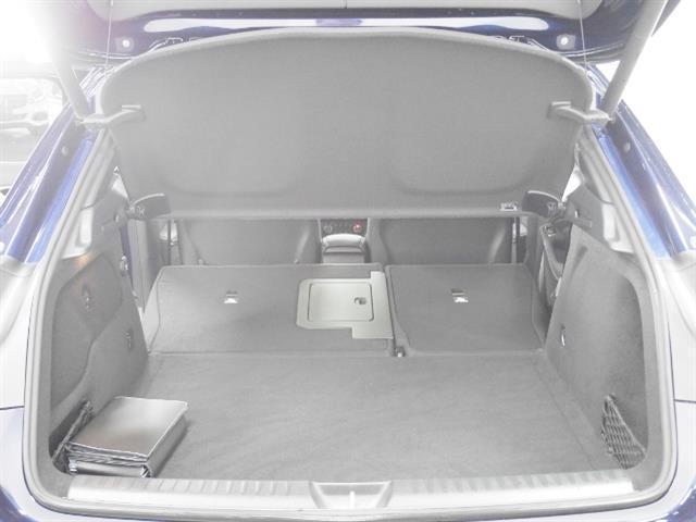 メルセデス・ベンツ M・ベンツ GLA180 レーダーセーフティパッケージ プレミアムPKG