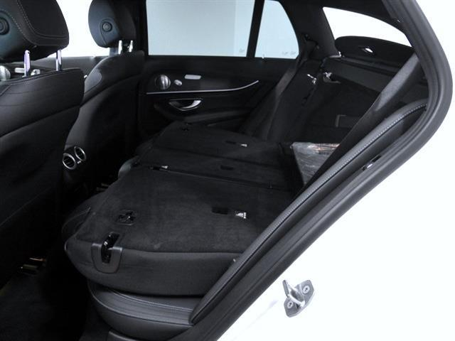 メルセデス・ベンツ M・ベンツ E200 ステーションワゴン AV スポーツ(本革仕様)
