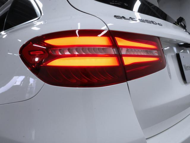 GLC220 d 4マチック スポーツ 4年保証 新車保証(7枚目)